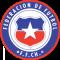 Chile U22