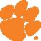 Clemson University FC