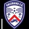 Coleraine FC
