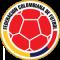 Kolumbien Youth
