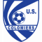 US Colomiers Football