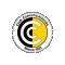 Club Comunicaciones