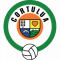 Corporación Club Deportivo Tuluá