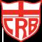 Clube de Regatas Brasil