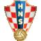 Croatia U17