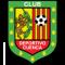CD Cuenca