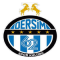 Dersim 62 Spor Kulübü