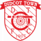 Didcot Town FC
