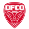 FCO Dijon II