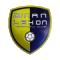 Dinan-Lehon