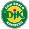 DJK Bamberg