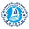 FK Dnyapro MCHZ
