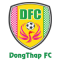 Dong Thap FC