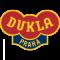 AC Dukla Praha