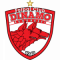 FC Dinamo 1948 Bucureşti U19