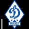 FK Dinamo Moskva U19