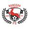 Enugu Rangers International FC