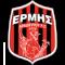 Ermis FC Aradippou