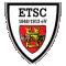 TSC Euskirchen