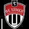 FC Chimki