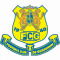 FC de Gueugnon