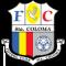 FC St. Coloma