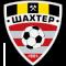 FC Schachzjor Salihorsk