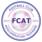 FC de l'Agglomeration Troyenne