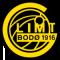 FK Bodø / Glimt