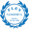 Flekkeröy IL