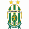Floriana FC