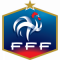 Frankreich U21