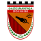 Gaziosmanpaşa Spor Kulübü