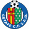 FC Getafe II