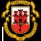 Gibraltar U19