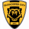 Gloucester City AFC