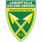 Lamontville Golden Arrows FC