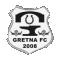 Gretna 2008