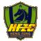 Guizhou Hengfeng Zhicheng FC