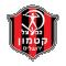 Hapoel Katamon Jerusalem FC
