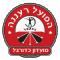 Hapoel Ra'anana AFC