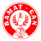 Hapoel Ramat Gan Giv'atayim FC