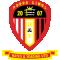 Hayes & Yeading United