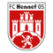 Hennef 05