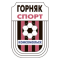FC Hirnyk-Sport Komsomolsk