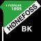 Honefoss BK