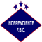 Independiente FBC (Campo Grande)