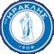 Iraklis 1908 FC