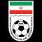 Iran U20