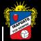 Irapuato FC